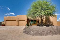 Photo of 44807 N 12th Street, New River, AZ 85087 (MLS # 5668001)