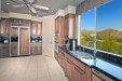 Photo of 11853 N Winchester Drive, Fountain Hills, AZ 85268 (MLS # 5668018)