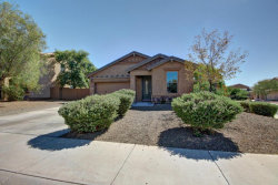 Photo of 12057 W Ashby Drive, Peoria, AZ 85383 (MLS # 5668124)
