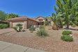Photo of 20046 N Hearthstone Drive, Surprise, AZ 85374 (MLS # 5668126)