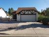 Photo of 1703 E Jerome Avenue, Mesa, AZ 85204 (MLS # 5668137)