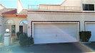 Photo of 8707 N 67th Lane, Peoria, AZ 85345 (MLS # 5668157)