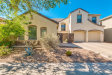Photo of 3939 E Yeager Drive, Gilbert, AZ 85295 (MLS # 5668232)
