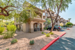 Photo of 14000 N 94th Street, Unit 3177, Scottsdale, AZ 85260 (MLS # 5668326)
