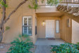 Photo of 8787 E Mountain View Road, Unit 1119, Scottsdale, AZ 85258 (MLS # 5668331)