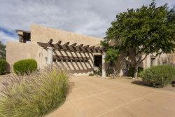 Photo of 28417 N 101st Place, Scottsdale, AZ 85262 (MLS # 5668337)