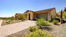 Photo of 3215 Rising Sun Ridge, Wickenburg, AZ 85390 (MLS # 5668425)