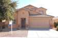 Photo of 11579 W Vogel Avenue, Youngtown, AZ 85363 (MLS # 5668436)