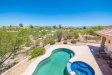 Photo of 2080 Middle Mesa Road, Wickenburg, AZ 85390 (MLS # 5668519)
