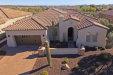 Photo of 27095 N 130th Drive, Peoria, AZ 85383 (MLS # 5668562)