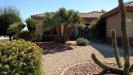 Photo of 17249 N Augusta Lane, Surprise, AZ 85374 (MLS # 5668571)