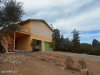 Photo of 500 N Granite Drive, Payson, AZ 85541 (MLS # 5668623)