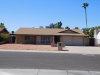 Photo of 11008 N 45th Avenue, Glendale, AZ 85304 (MLS # 5668753)
