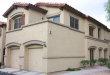 Photo of 2831 E Southern Avenue, Unit 104, Mesa, AZ 85204 (MLS # 5668786)