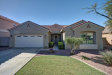 Photo of 1267 E Macaw Drive, Gilbert, AZ 85297 (MLS # 5668818)