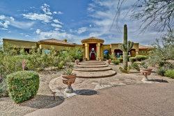 Photo of 8330 W La Caille --, Peoria, AZ 85383 (MLS # 5668856)
