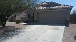 Photo of 803 W Burkhalter Drive, San Tan Valley, AZ 85143 (MLS # 5668933)
