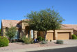 Photo of 155 N Mondel Drive, Gilbert, AZ 85233 (MLS # 5668962)