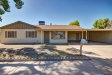 Photo of 8444 N 56th Avenue, Glendale, AZ 85302 (MLS # 5669066)