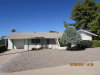 Photo of 10302 W El Rancho Drive, Sun City, AZ 85351 (MLS # 5669242)