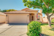 Photo of 1077 W Olive Avenue, Gilbert, AZ 85233 (MLS # 5669244)