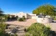 Photo of 32834 Manrad Drive, Wickenburg, AZ 85390 (MLS # 5669327)