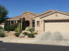 Photo of 4440 E Donato Drive, Gilbert, AZ 85298 (MLS # 5669332)