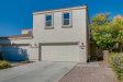 Photo of 12960 N 88th Drive, Peoria, AZ 85381 (MLS # 5669394)