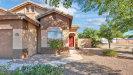 Photo of 8466 E Emelita Avenue, Mesa, AZ 85208 (MLS # 5669437)