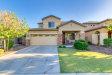 Photo of 18021 W Sunnyslope Lane, Waddell, AZ 85355 (MLS # 5669457)