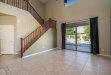 Photo of 13604 W Alvarado Drive, Goodyear, AZ 85395 (MLS # 5669462)
