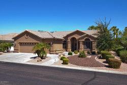 Photo of 2615 N 161st Avenue, Goodyear, AZ 85395 (MLS # 5669536)