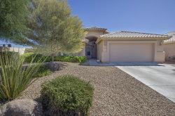 Photo of 4093 N 160th Avenue, Goodyear, AZ 85395 (MLS # 5669545)