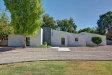 Photo of 2925 E Clarendon Avenue, Phoenix, AZ 85016 (MLS # 5669561)