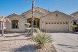 Photo of 10917 W Overlin Drive, Avondale, AZ 85323 (MLS # 5669594)