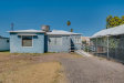 Photo of 546 W Lincoln Avenue, Coolidge, AZ 85128 (MLS # 5669644)