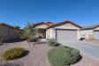 Photo of 206 W Angus Road, San Tan Valley, AZ 85143 (MLS # 5669648)