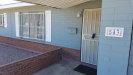 Photo of 543 E Laguna Drive, Tempe, AZ 85282 (MLS # 5669675)