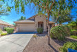 Photo of 4247 E Crown Court, Gilbert, AZ 85298 (MLS # 5669684)
