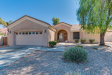 Photo of 13198 W Palm Lane, Goodyear, AZ 85395 (MLS # 5669703)