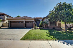 Photo of 4211 E Dubois Avenue, Gilbert, AZ 85298 (MLS # 5669714)