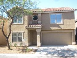 Photo of 7500 E Deer Valley Road, Unit 182, Scottsdale, AZ 85255 (MLS # 5669734)