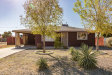 Photo of 12026 N 112th Drive, Youngtown, AZ 85363 (MLS # 5669769)