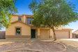 Photo of 11903 W Jenero Drive, Arizona City, AZ 85123 (MLS # 5669837)