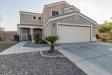 Photo of 12729 W Sweetwater Avenue, El Mirage, AZ 85335 (MLS # 5669848)