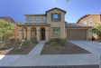 Photo of 2576 N Saide Lane, Buckeye, AZ 85396 (MLS # 5669901)