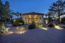 Photo of 11236 N 52nd Street, Scottsdale, AZ 85254 (MLS # 5669903)