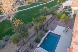 Photo of 36960 N Stoneware Drive, San Tan Valley, AZ 85140 (MLS # 5669909)
