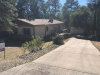 Photo of 900 N Holly Circle, Payson, AZ 85541 (MLS # 5669952)