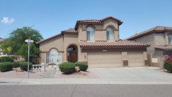 Photo of 15856 S 8th Street, Phoenix, AZ 85048 (MLS # 5669958)